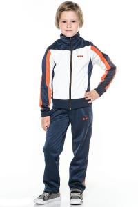 Спортивный костюм детский 10C-AL-926