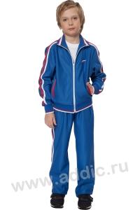 Спортивный костюм детский (10C-00-458)