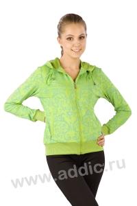 Спортивный костюм (LSC12-5002)