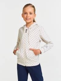 Спортивный костюм детский 11C-RR-1446/1