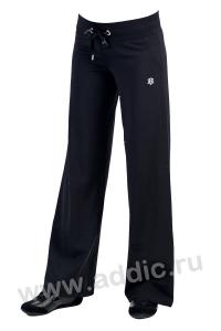 Спортивные брюки женские 21L-3TS-08