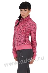 Спортивный костюм (LSC12-5006)