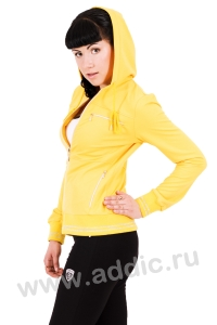 Спортивный костюм (LSC12-5022)
