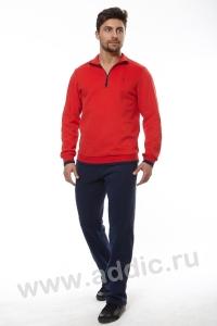 Спортивный костюм мужской 12M-RL-542/1