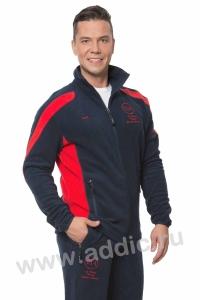 Спортивный костюм мужской (111M-AC-536)