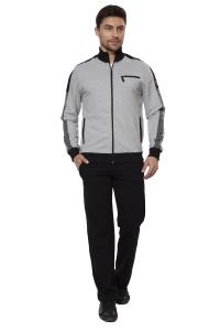 Спортивный костюм мужской 11M-00-977