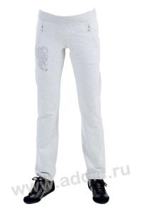 Спортивные брюки женские 21L-3TS-07