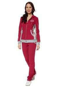 Спортивный костюм женский 11L-RW-808