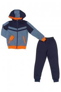 Спортивный костюм детский 11C-AL-955