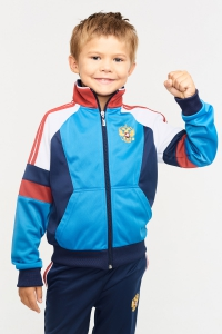 Спортивный костюм детский 10C-AS-913
