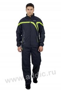 Спортивный костюм (15M-2D-9689)