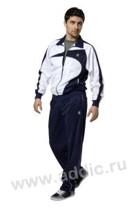 Cпортивный костюм (S-209A)