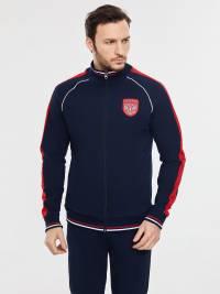 Спортивный костюм мужской 11M-AN-789
