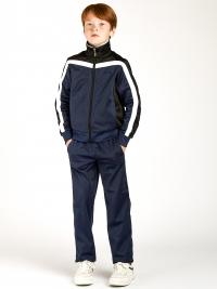 Спортивный костюм детский 10C-AL-926/1