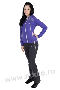 Спортивный костюм (LSC12-5020)