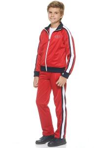 Спортивный костюм детский 10C-AS-989