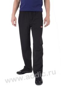 Спортивные брюки мужские (S-251P)