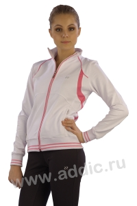 Спортивный костюм (LSC12-5021)
