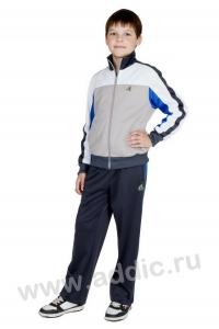 Спортивный костюм детский (10C-00-337)