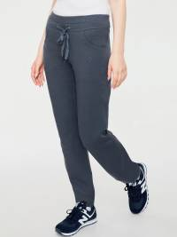 Спортивные брюки женские 21L-3TS-06/2