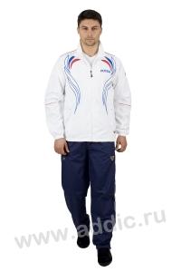 Спортивный костюм (15M-2DRSP-3775)