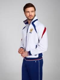 Спортивный костюм мужской 10M-00-335/1