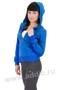 Спортивный костюм (LSC13-5040)