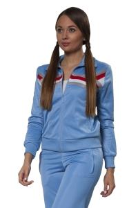 Арктик костюм женский Z-108