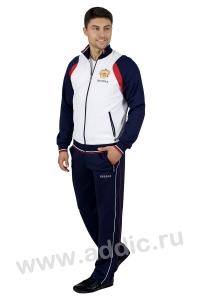 Спортивный костюм (S-266)