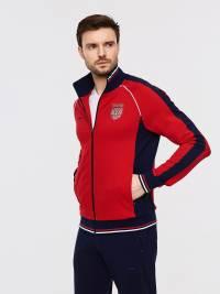 Спортивный костюм мужской 11M-AN-789/2