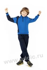 Спортивный костюм детский 12C-RL-577