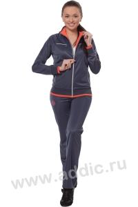 Спортивный костюм (S-278)