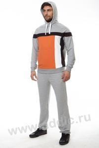 Спортивный костюм мужской 11M-RR-622