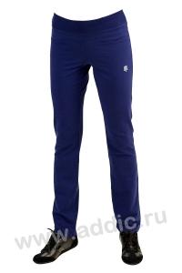Спортивные брюки женские 21L-3TS-01