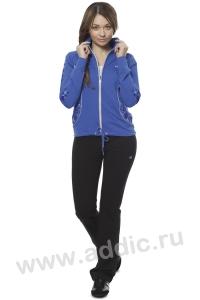Спортивный костюм (LSC12-5036)