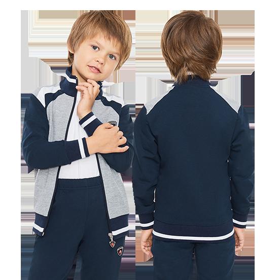 524d67d7 Спортивная одежда ТМ Addic и Red-N-Rocks: спортивные костюмы, штаны ...