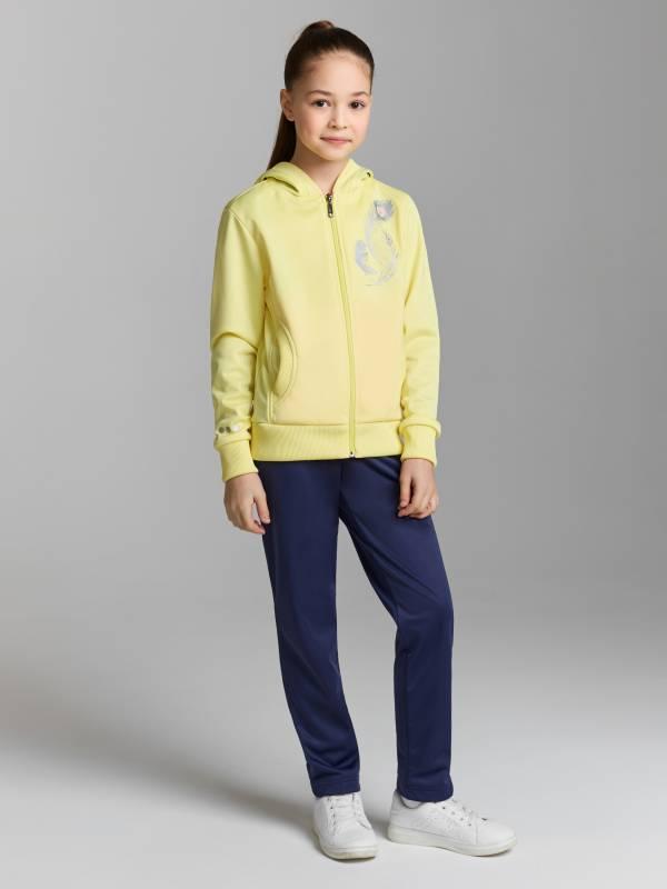 Спортивный костюм детский 10C-00-477 ADDIC