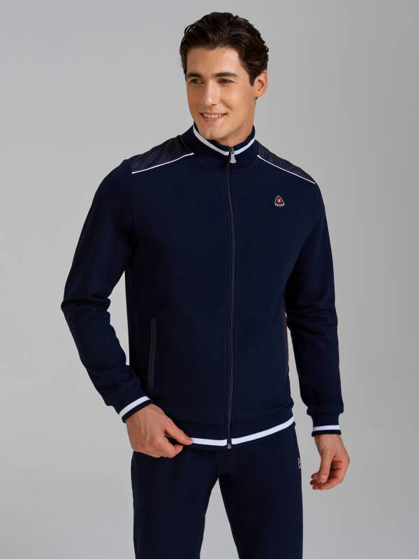 Спортивный костюм мужской 11M-RR-1317 Red-n-Rock's